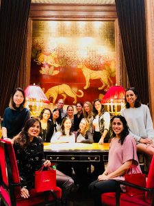 gem-x-social-jewelry-club-nyc-march-2018-private-tour-cartier-mansion-2