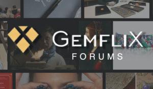 Gemflix-Forums copy
