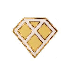 gem-x-lapel-pin-cropped-800px