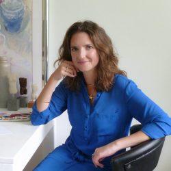 Dalia Daou (GemX)