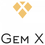 Gem-X-logo_web_transparent_background_250x250