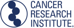 cancer-research-institute-logo-blue-300px