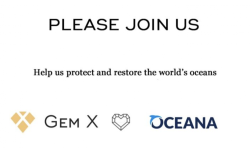 gem-x-club-gemflix-cares-oceana-charity-crop