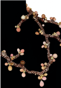 gem-x-club-gemflix-diving-for-pearls-creating-jewelry-that-captures-the-wild-creativity-of-nature