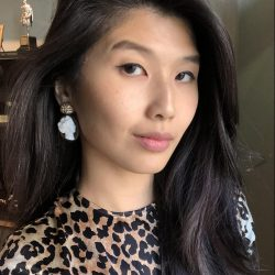 gem-x-jewelry-social-club-nyc-core-member-christine-cheng